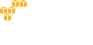 Amazon WebServices Partner Network